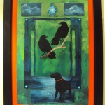 Cynthia McKenzie Crow Series Where Did They Go